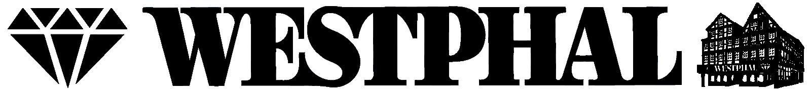 Juwelier Westphal in Peine Retina Logo